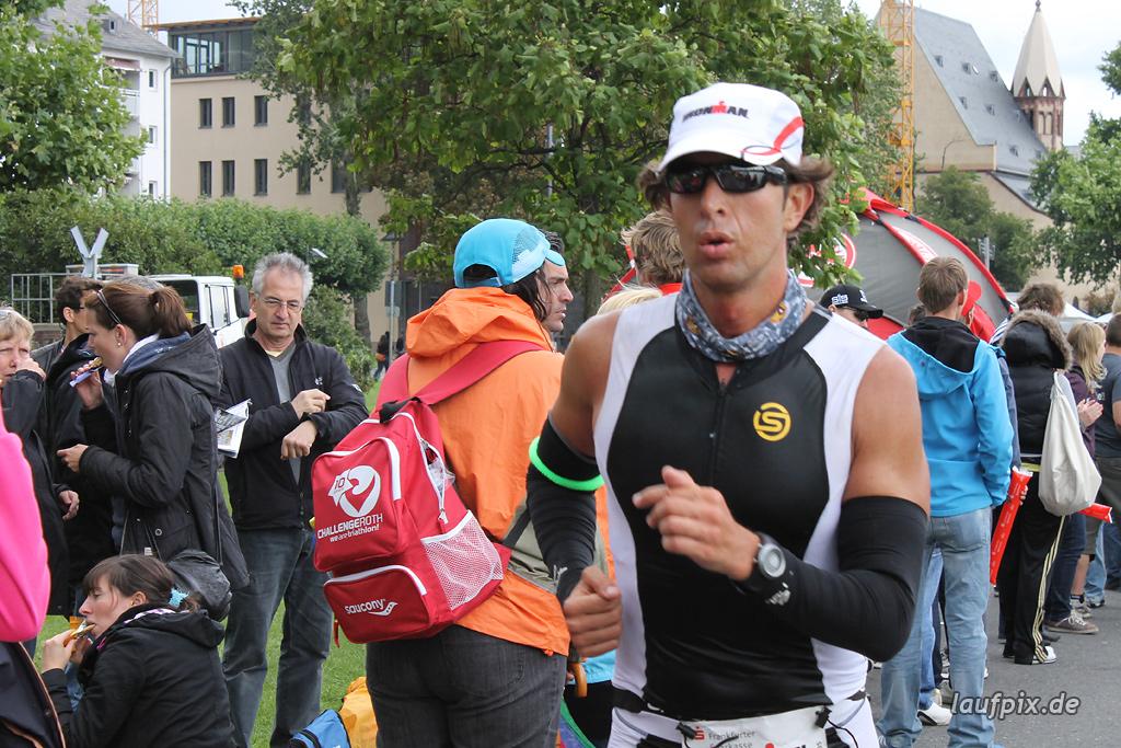 Ironman Frankfurt - Run 2011 - 532