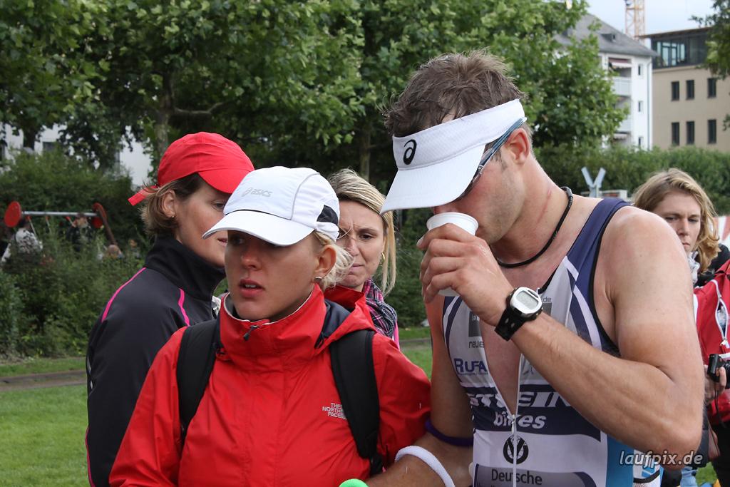Ironman Frankfurt - Run 2011 - 534