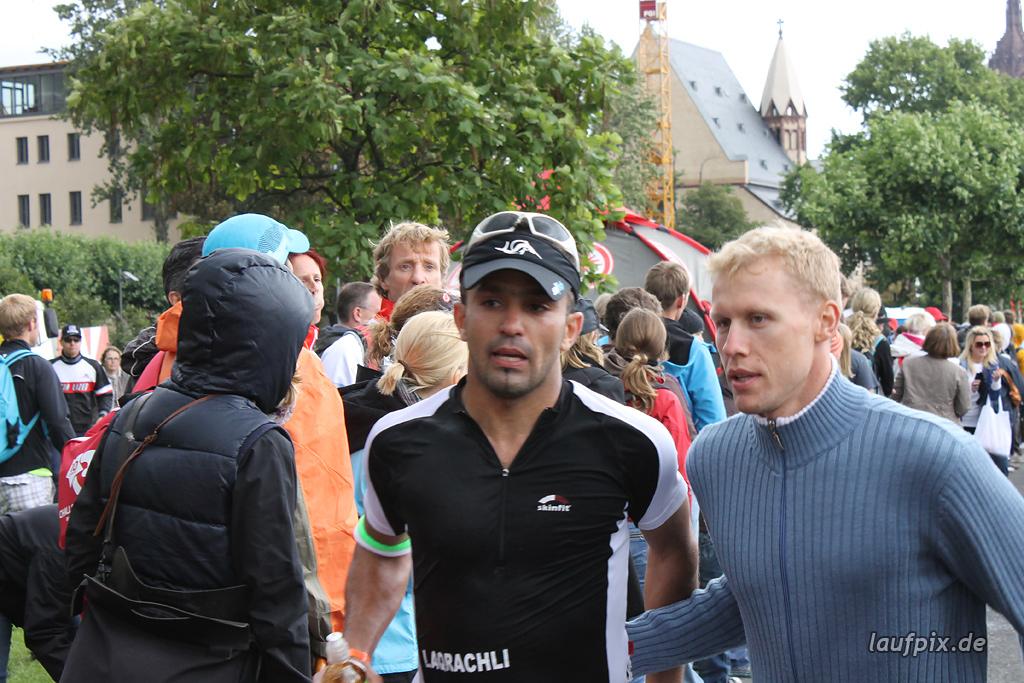 Ironman Frankfurt - Run 2011 - 538