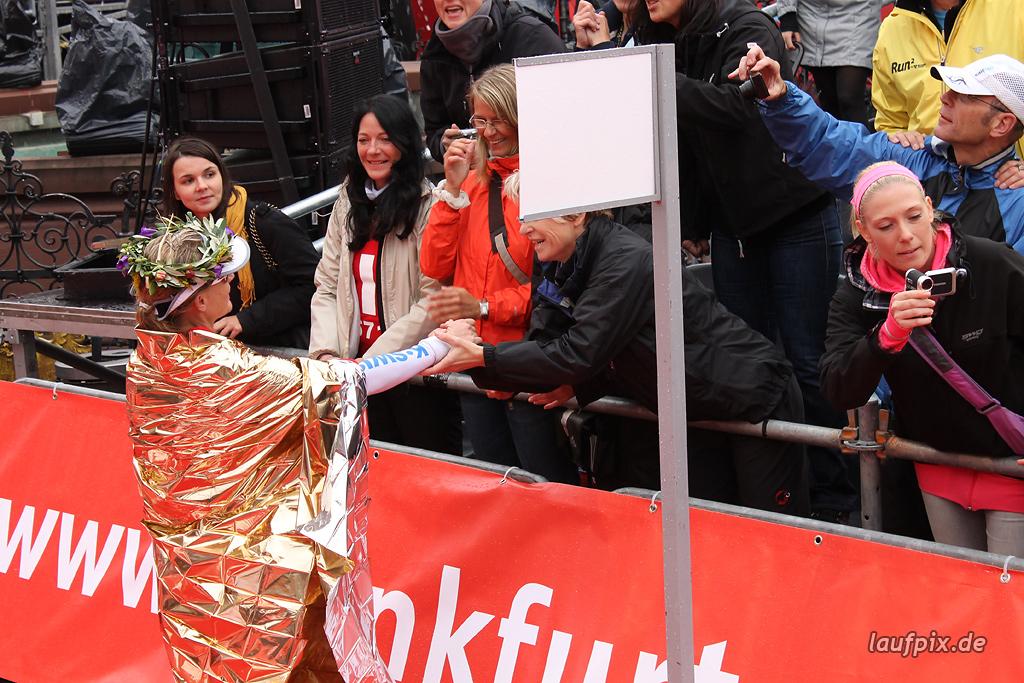 Ironman Frankfurt - Run 2011 - 552
