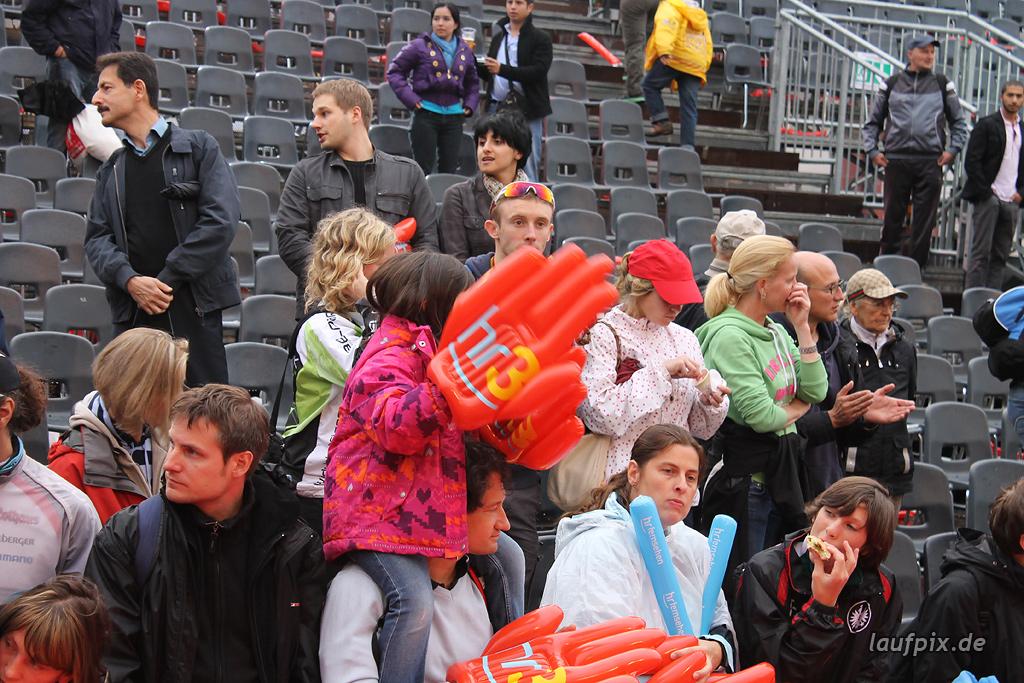 Ironman Frankfurt - Run 2011 - 556