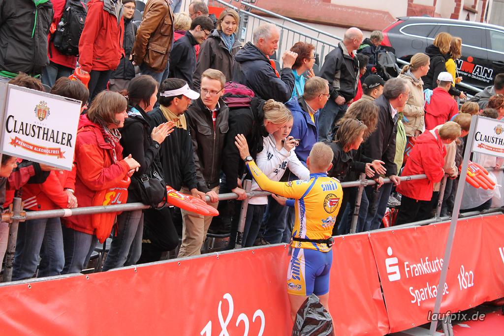 Ironman Frankfurt - Run 2011 - 558