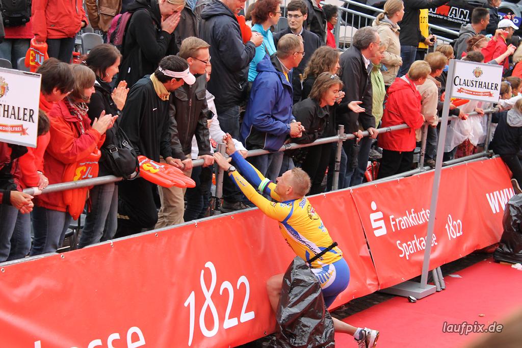 Ironman Frankfurt - Run 2011 - 559