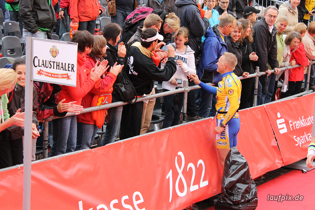 Ironman Frankfurt - Run 2011 - 565