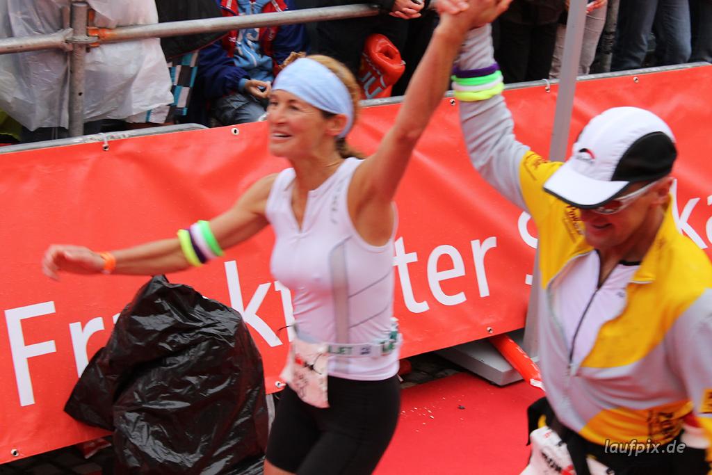 Ironman Frankfurt - Run 2011 - 569