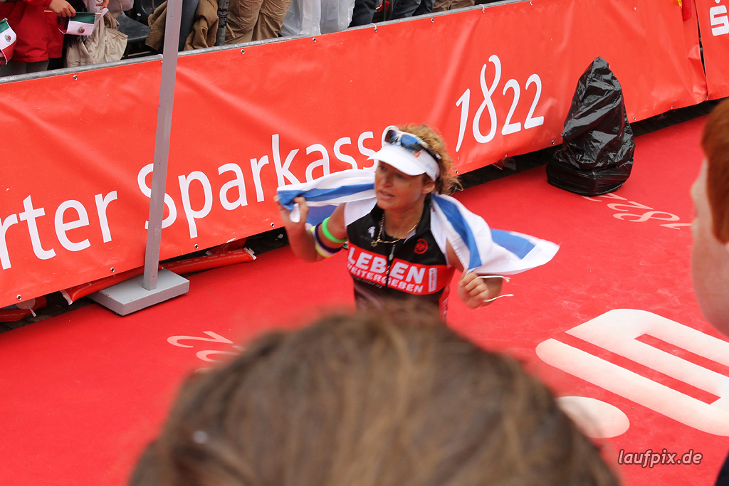 Ironman Frankfurt - Run 2011 - 577