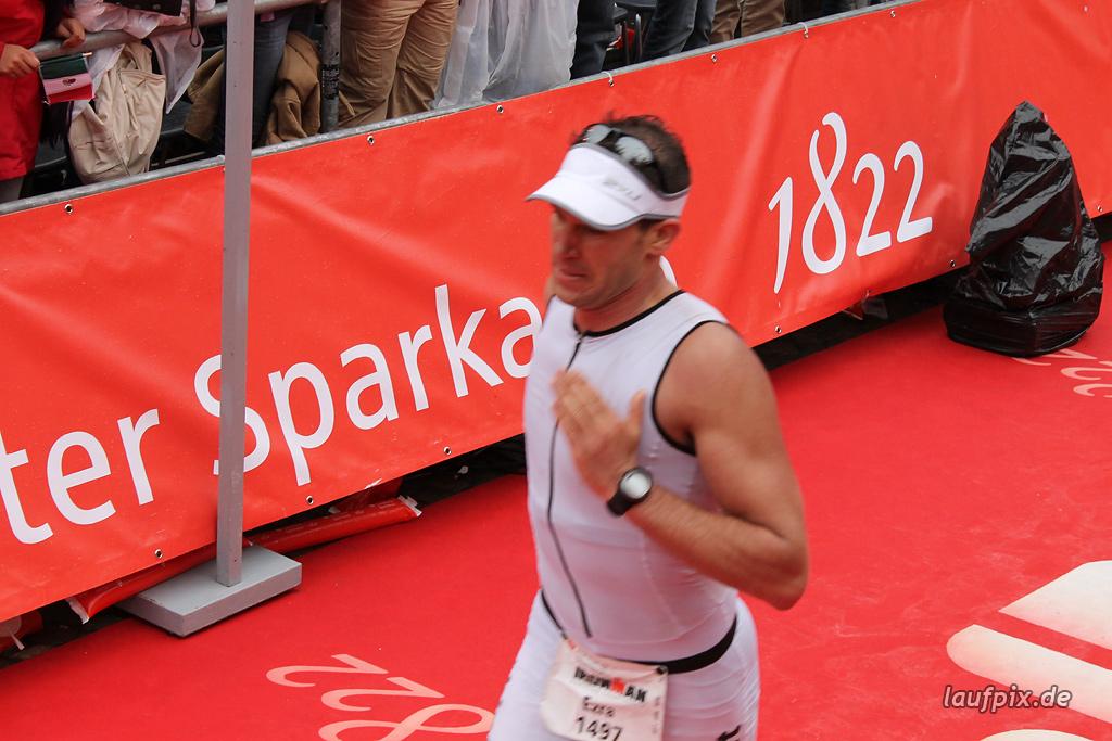 Ironman Frankfurt - Run 2011 - 578