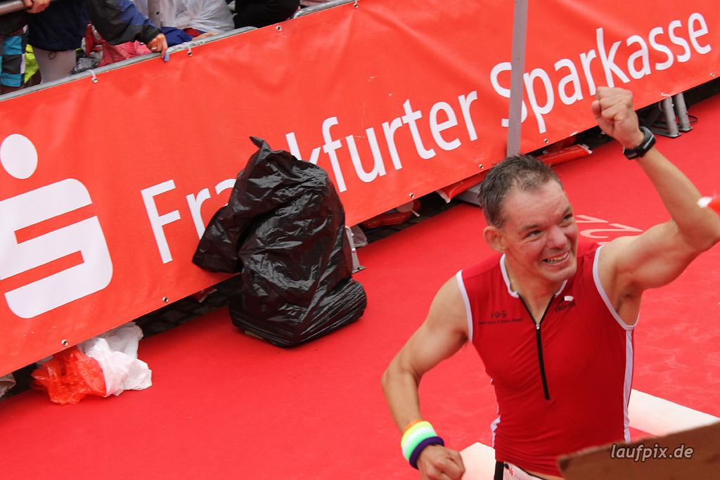 Ironman Frankfurt - Run 2011 - 595