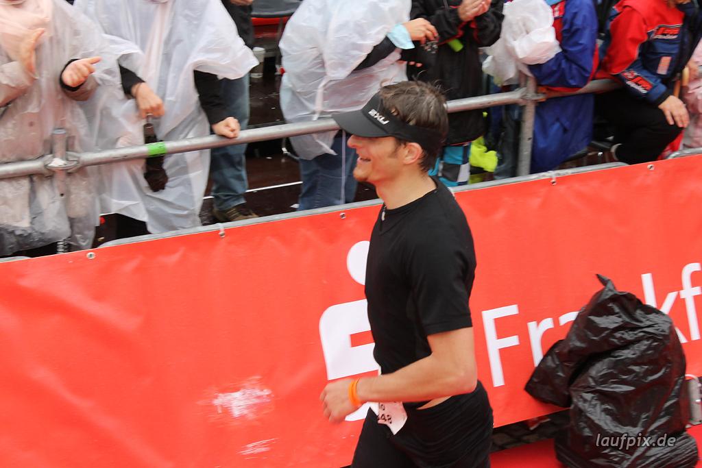 Ironman Frankfurt - Run 2011 - 599