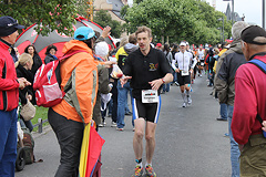 Ironman Frankfurt - Run 2011 - 9