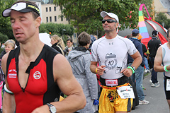 Ironman Frankfurt - Run 2011 - 19