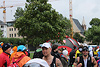 Ironman Frankfurt - Run 2011 (54268)
