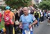 Ironman Frankfurt - Run 2011 (54396)