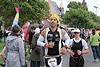 Ironman Frankfurt - Run 2011 (54404)