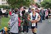 Ironman Frankfurt - Run 2011 (54076)