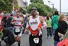 Ironman Frankfurt - Run 2011 (54399)