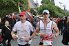 Ironman Frankfurt - Run 2011 (54465)