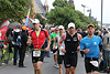 Ironman Frankfurt - Run 2011 (54460)