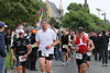 Ironman Frankfurt - Run 2011 (54014)