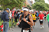 Ironman Frankfurt - Run 2011 (54085)