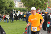 Ironman Frankfurt - Run 2011 (53987)