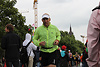 Ironman Frankfurt - Run 2011 (54309)