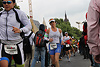 Ironman Frankfurt - Run 2011 (54060)