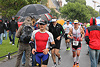 Ironman Frankfurt - Run 2011 (54038)