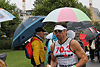 Ironman Frankfurt - Run 2011 (54413)