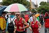 Ironman Frankfurt - Run 2011 (54444)