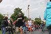 Ironman Frankfurt - Run 2011 (54179)
