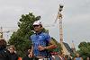 Ironman Frankfurt - Run 2011 (54490)