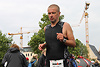 Ironman Frankfurt - Run 2011 (54484)