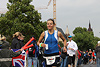 Ironman Frankfurt - Run 2011 (54296)