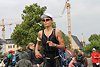 Ironman Frankfurt - Run 2011 (54377)