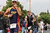 Ironman Frankfurt - Run 2011 (54264)
