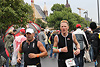 Ironman Frankfurt - Run 2011 (54470)