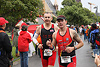 Ironman Frankfurt - Run 2011 (54448)