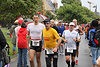 Ironman Frankfurt - Run 2011 (54501)