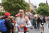 Ironman Frankfurt - Run 2011 (54015)