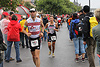 Ironman Frankfurt - Run 2011 (54008)
