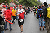 Ironman Frankfurt - Run 2011 (54503)