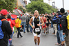 Ironman Frankfurt - Run 2011 (54352)