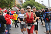 Ironman Frankfurt - Run 2011 (54087)