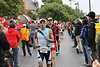 Ironman Frankfurt - Run 2011 (54123)