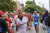 Ironman Frankfurt - Run 2011 (54288)
