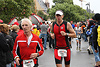 Ironman Frankfurt - Run 2011 (54343)