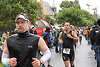 Ironman Frankfurt - Run 2011 (54194)