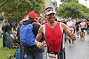 Ironman Frankfurt - Run 2011 (54100)