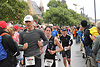 Ironman Frankfurt - Run 2011 (54078)